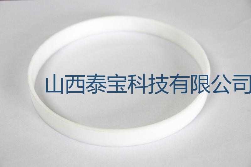 聚甲醛導向環